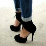 Special 71 Heels