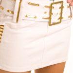 Sexy Clubwear Skirts