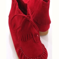 shoes-booties-bf-noka02rubyvlvt_1