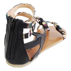 Discount cute sandals